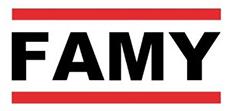 logo famy